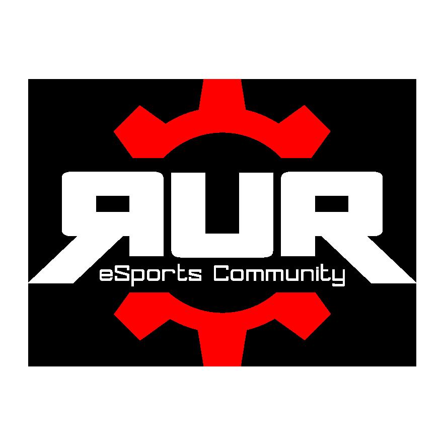 RUR Esports