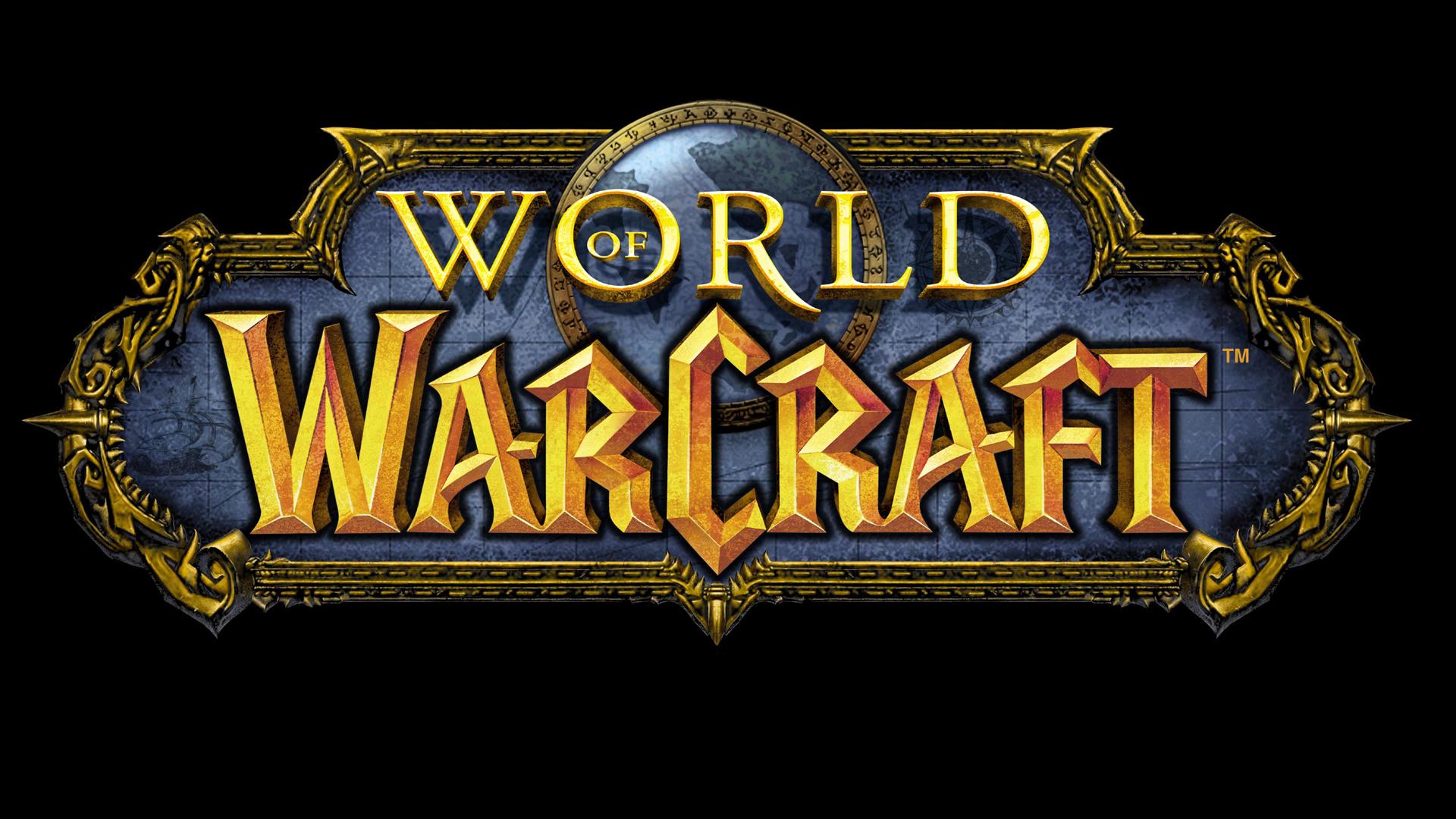 world-of-warcraft-ačivmenti