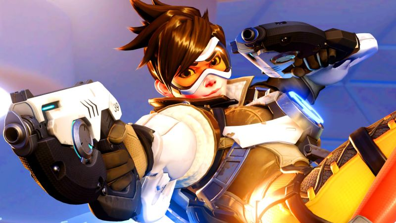 ow_tracer-overwatch