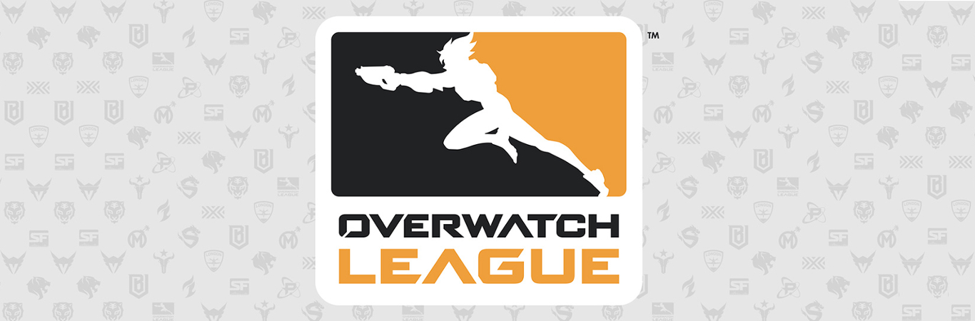 overwatch-league-featured