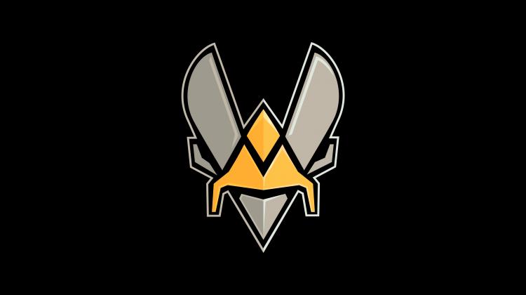 Team-Vitality-csgo-kazna