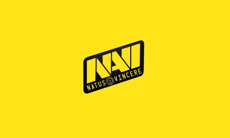 Na'Vi-pubg-mobile1