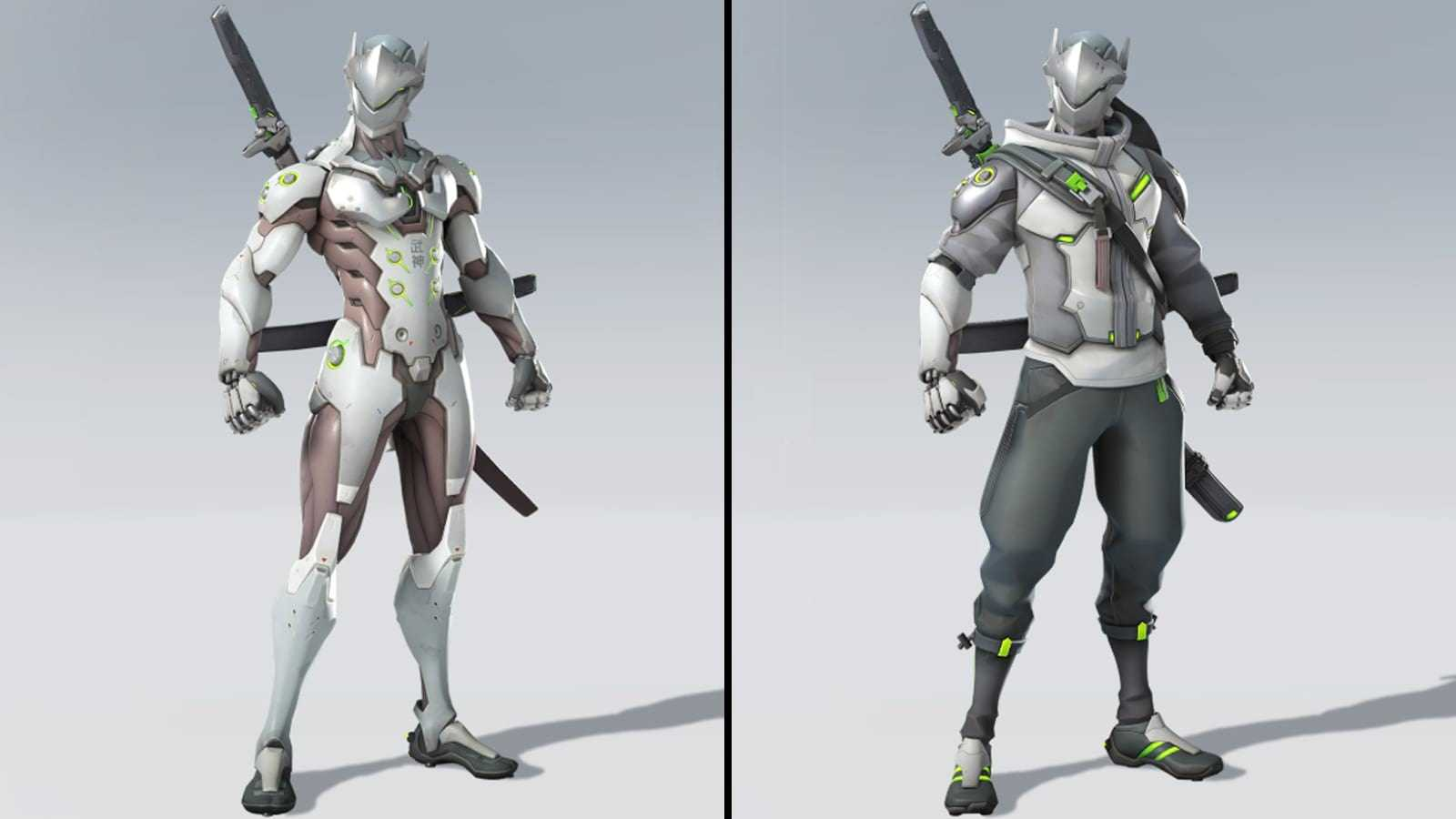 genji-character-model-comparison-ow2