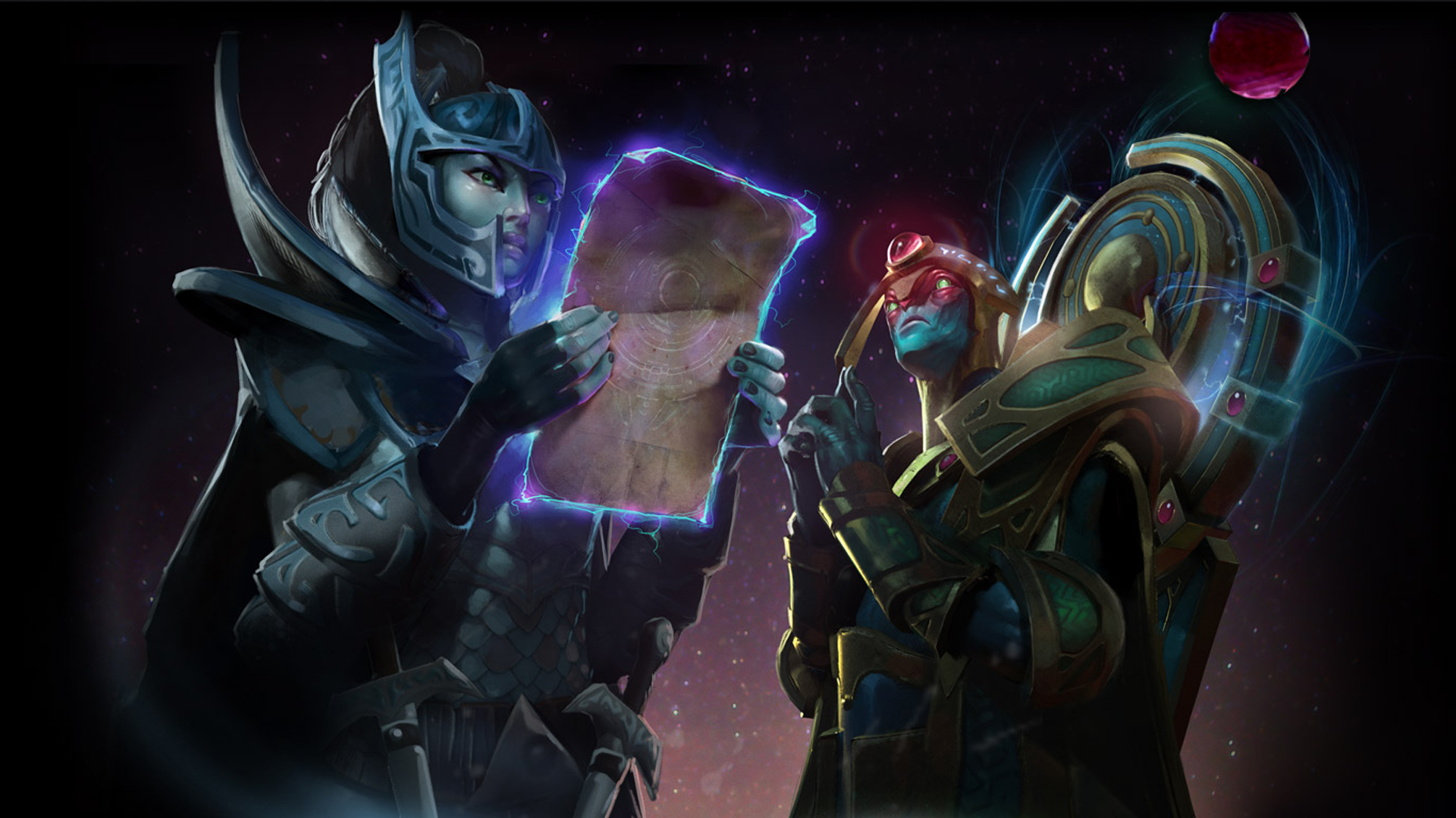 dota 2-pa-oracle-patch