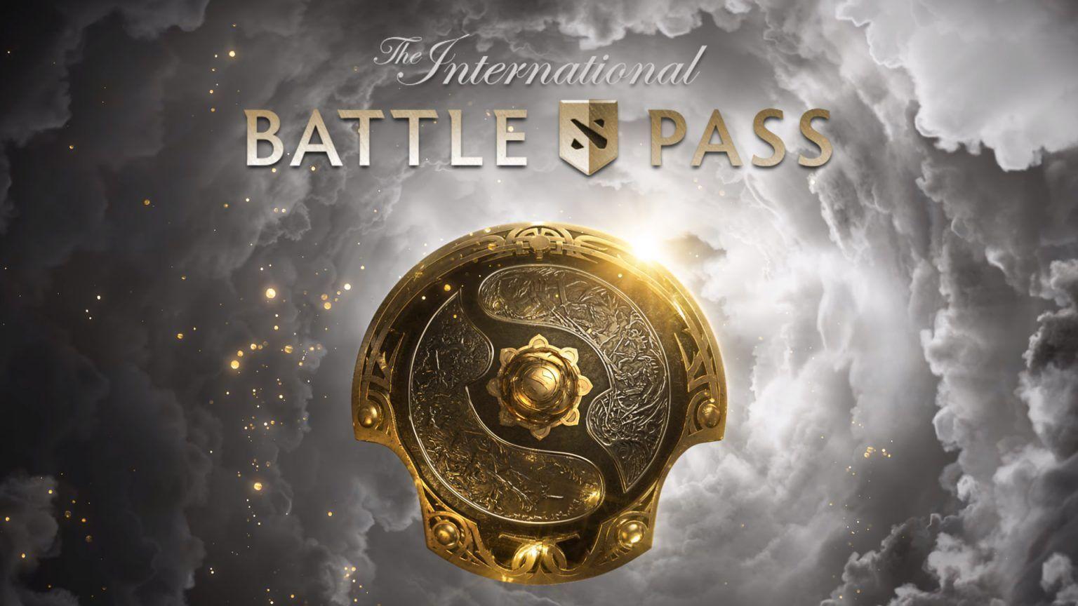 battlepass-ara