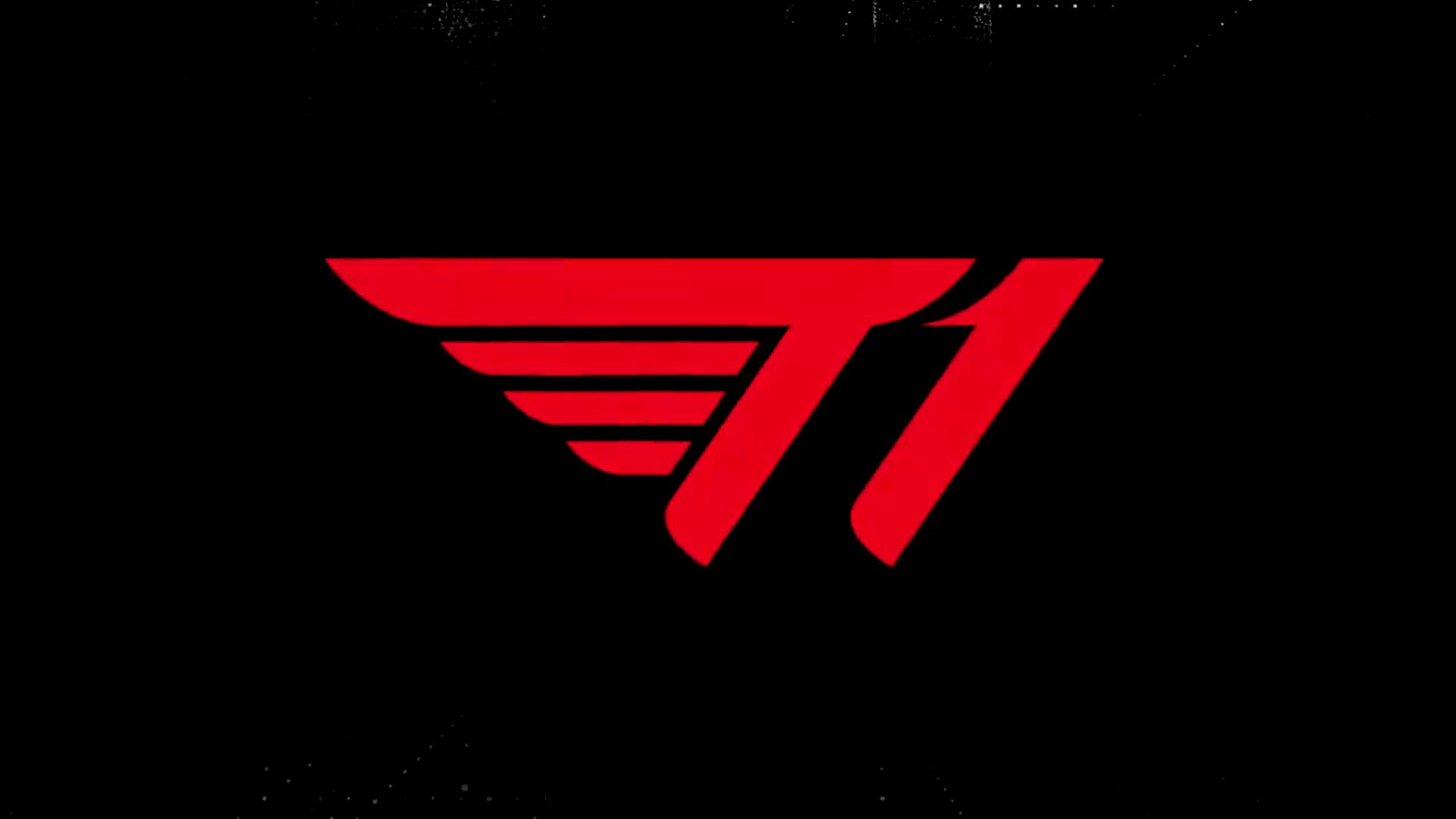 t1-1-overwatch
