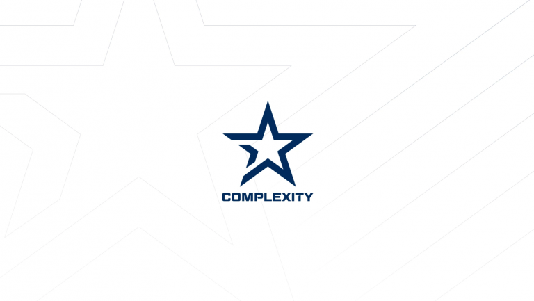 complexity-lou