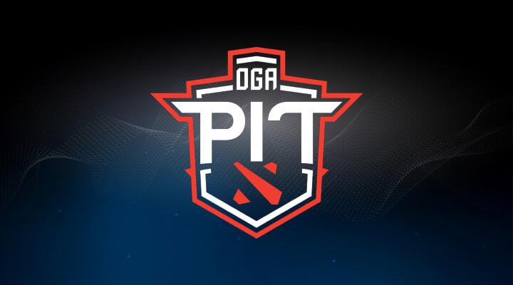 dota-pit-s2