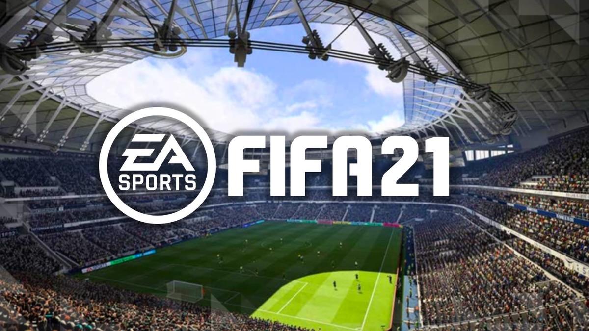 fifa21-stadioni1