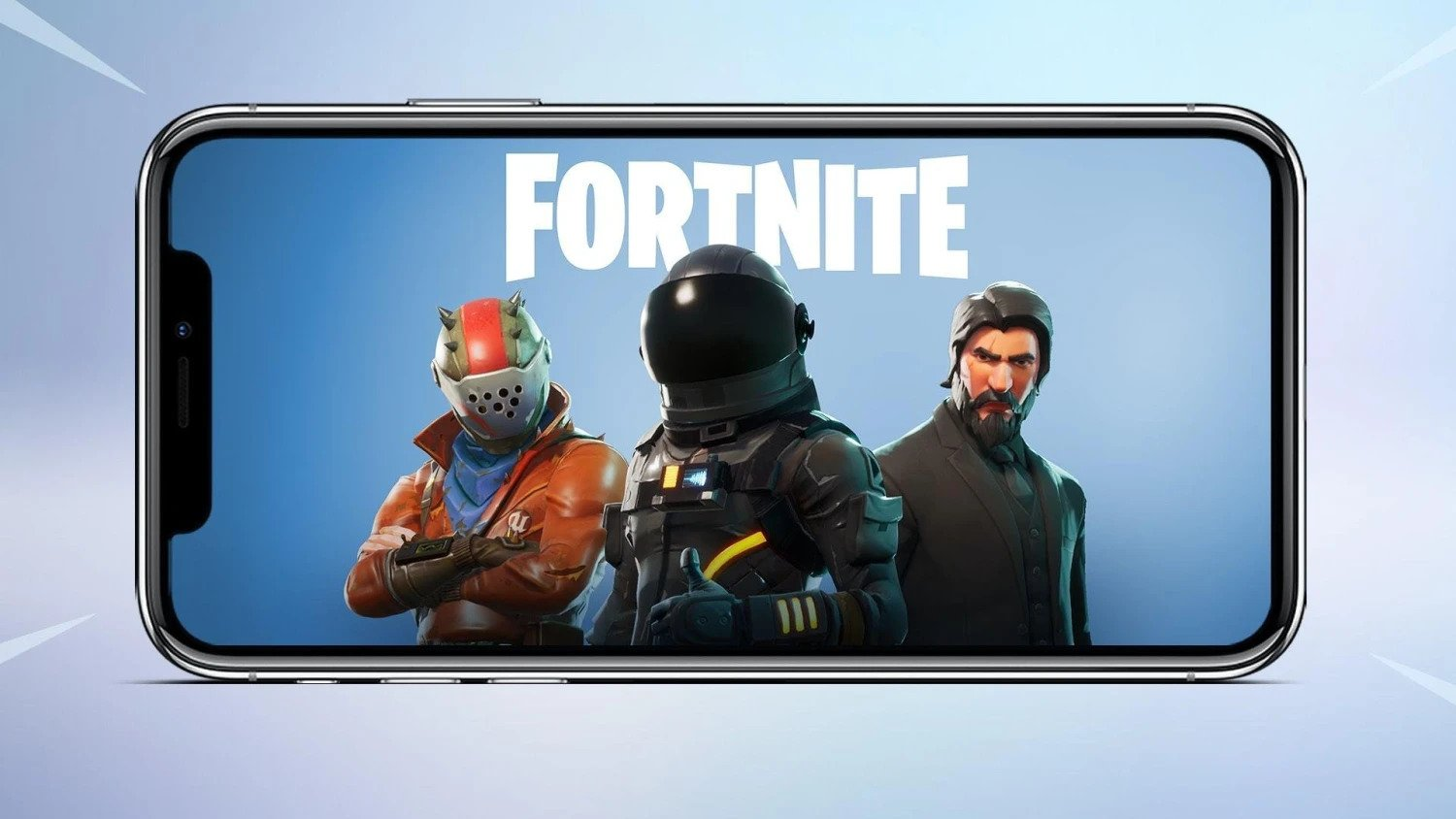 fortnite-epic-games-mobile