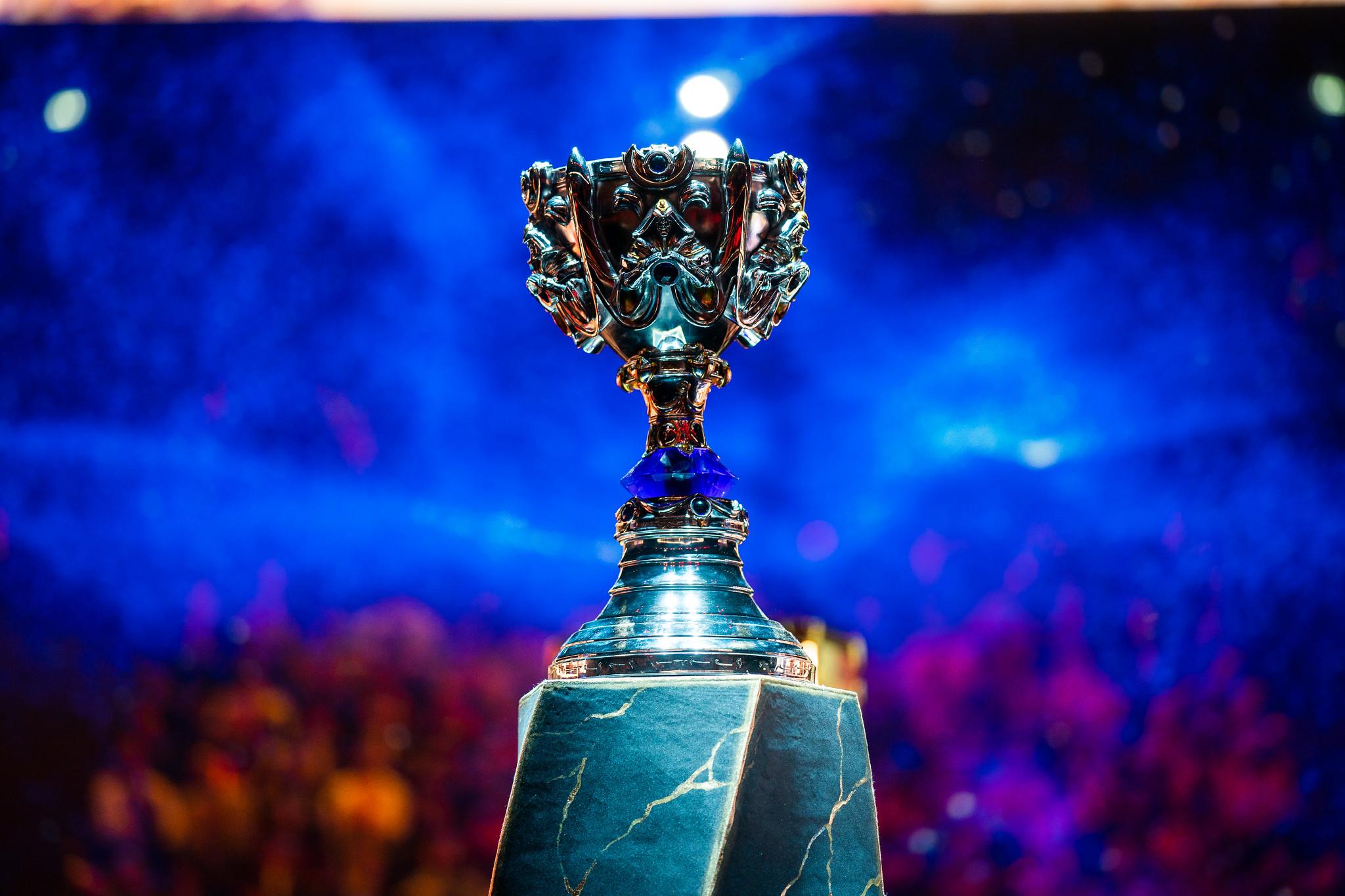 league-of-legends-worlds2020-1