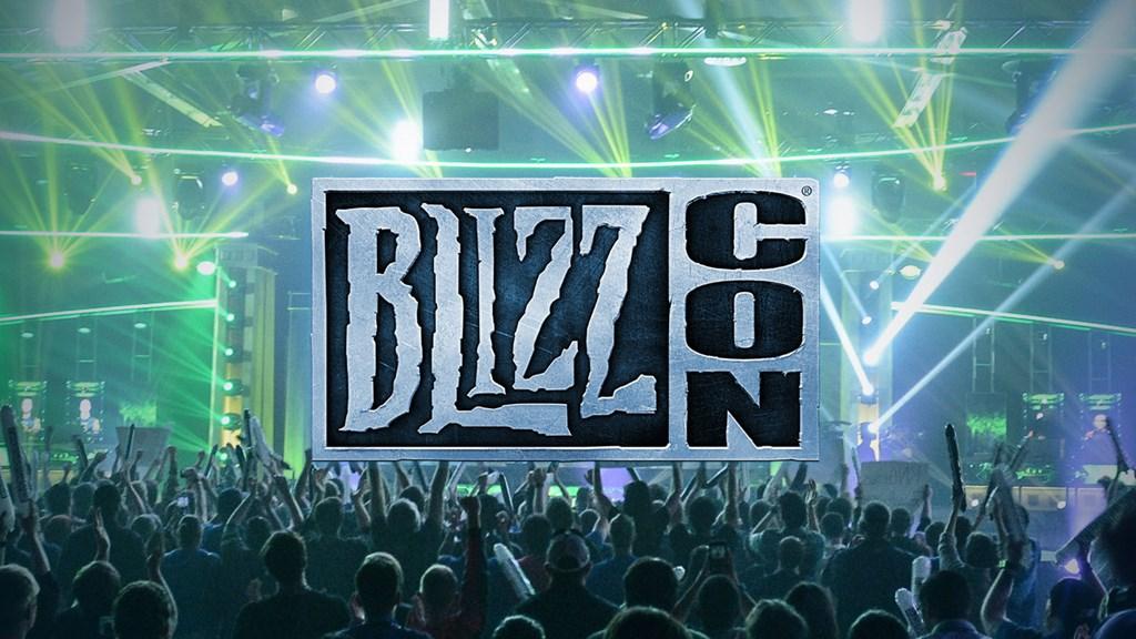 blizzard blizzcon2021 2 Blizzard najavio virtuelni BlizzCon za 2021. godinu