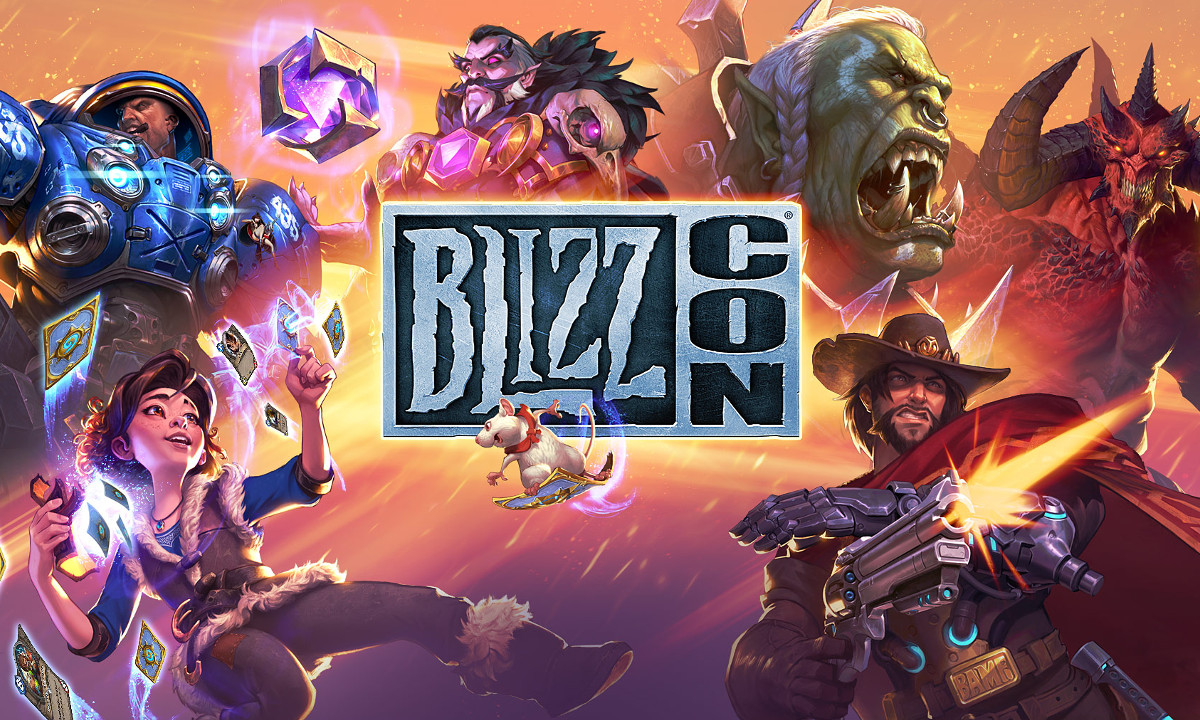 blizzard-blizzcon2021