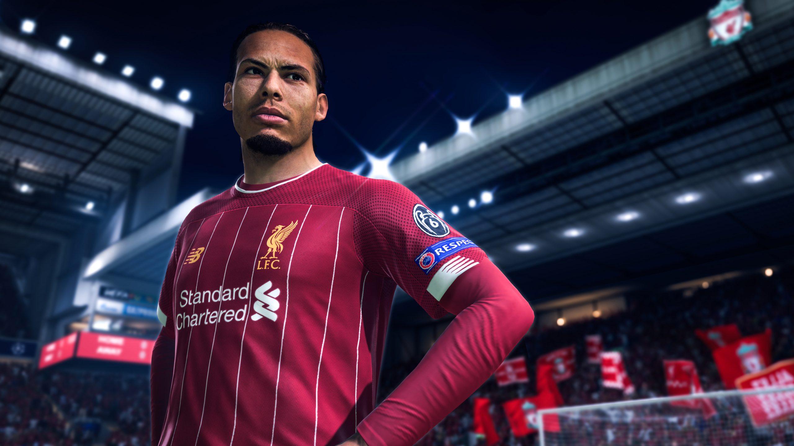 fifa21-games