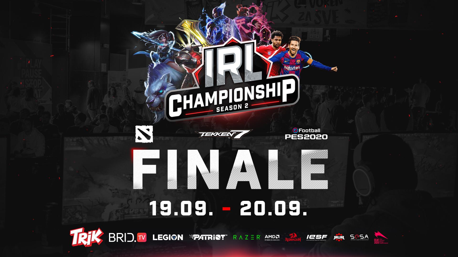Finale-IRL-2k20-kvali