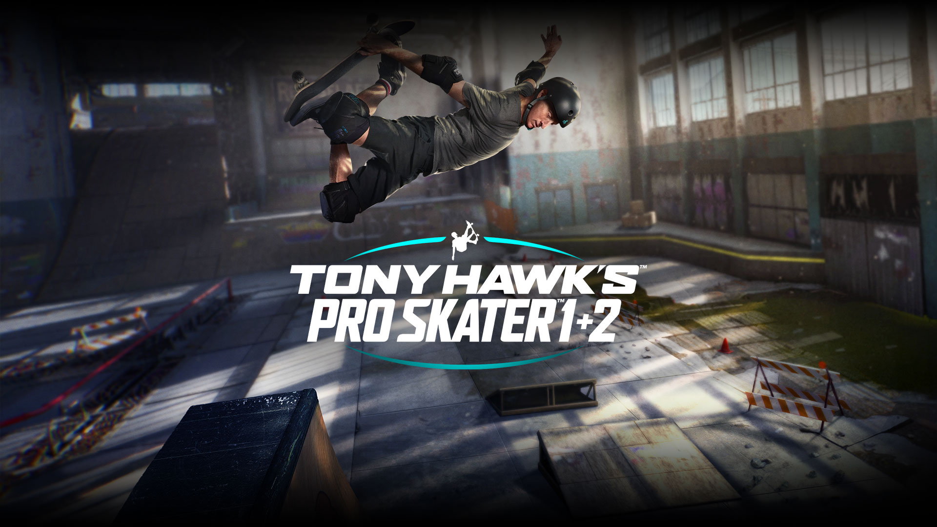 Tony Hawks-Pro-Skater-1-2-review