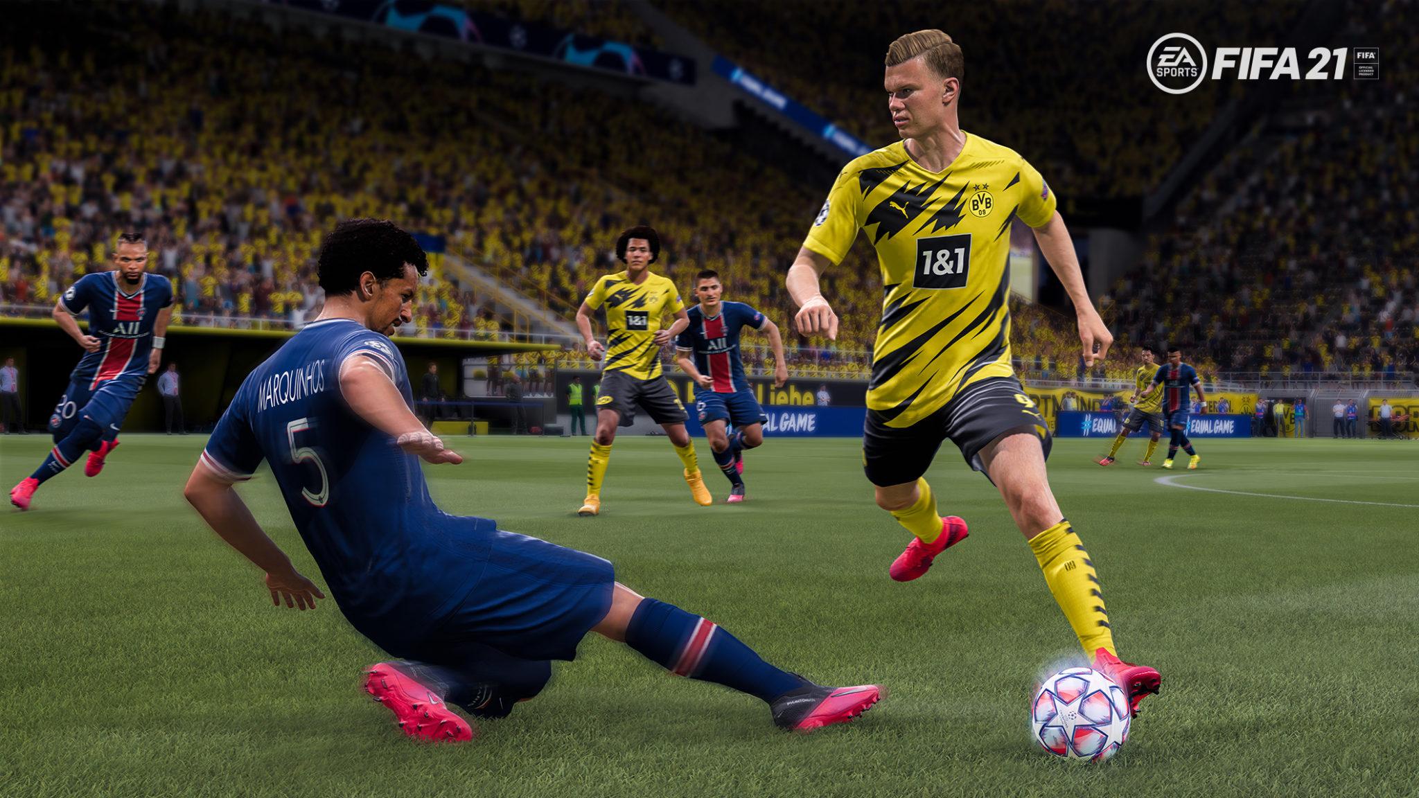 fifa-21-1-gamescon-esport