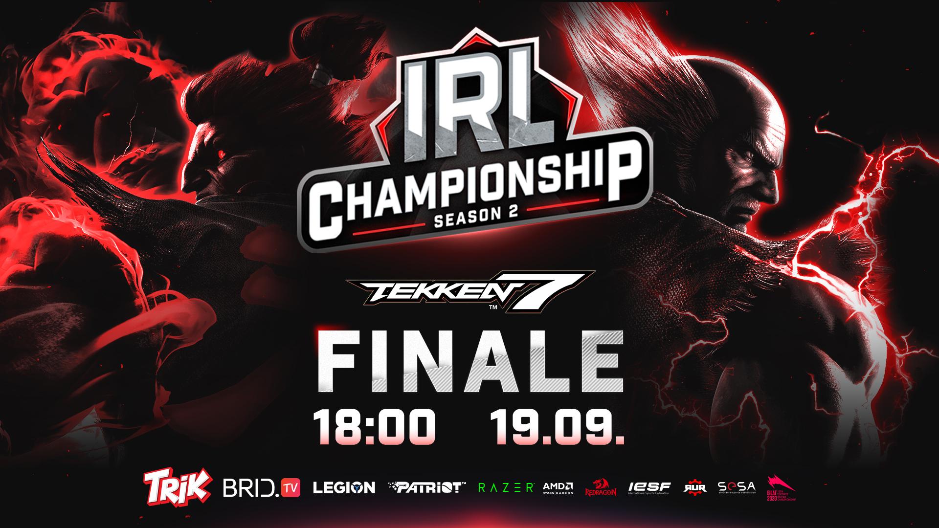 tekken-finale-irl2020