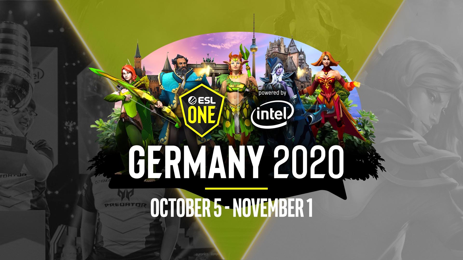 ESL_One_Germany_2020-dota2-1