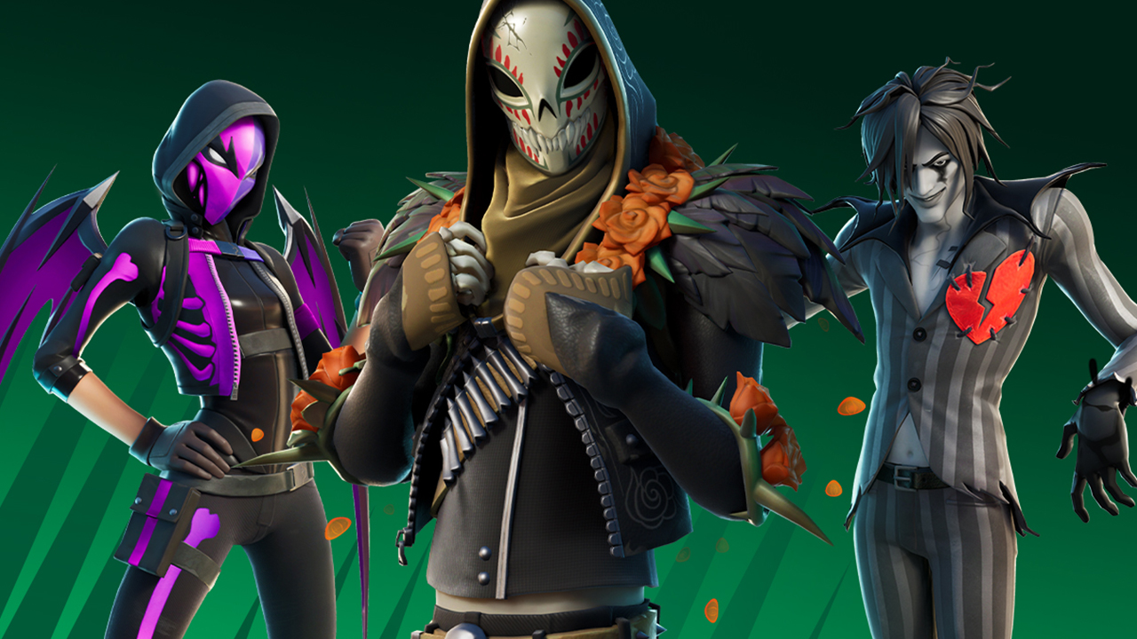 Fortnitemares-2020-new-skins-items-and-more