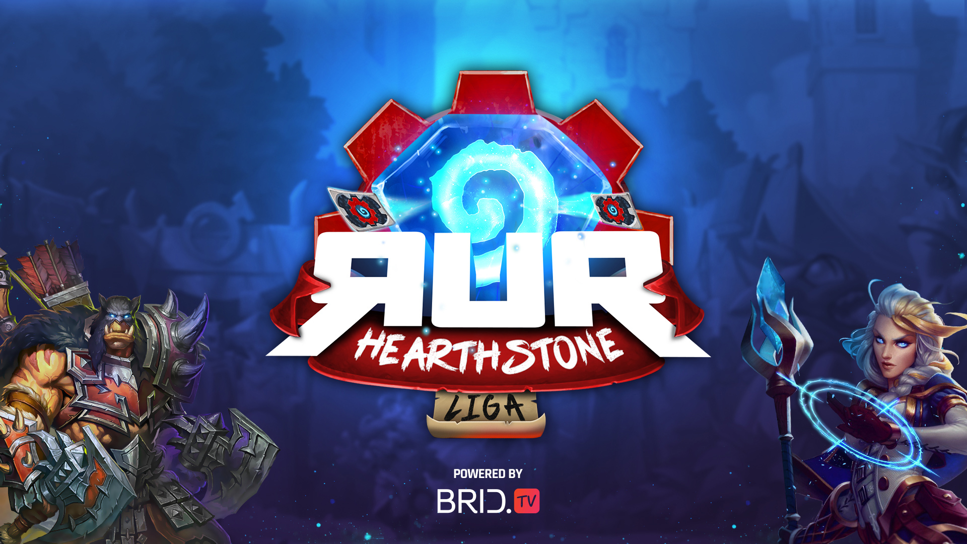 Hearthstone1920