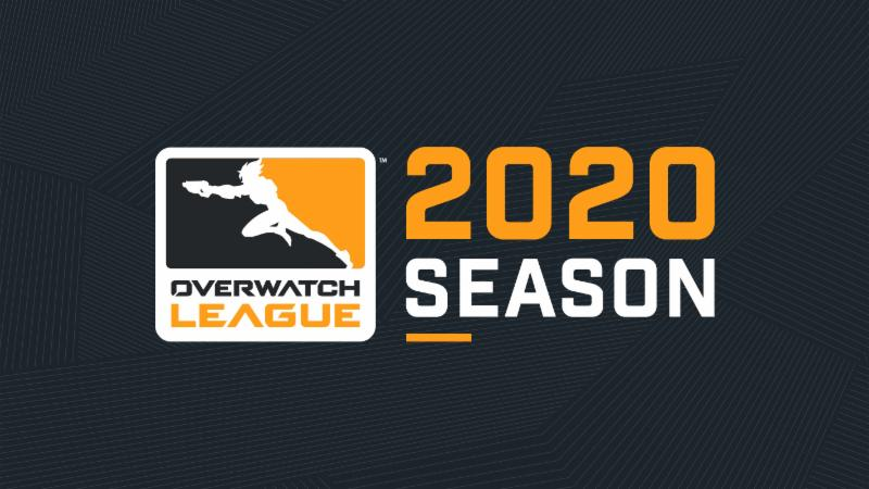 Overwatch-League-2020-Format