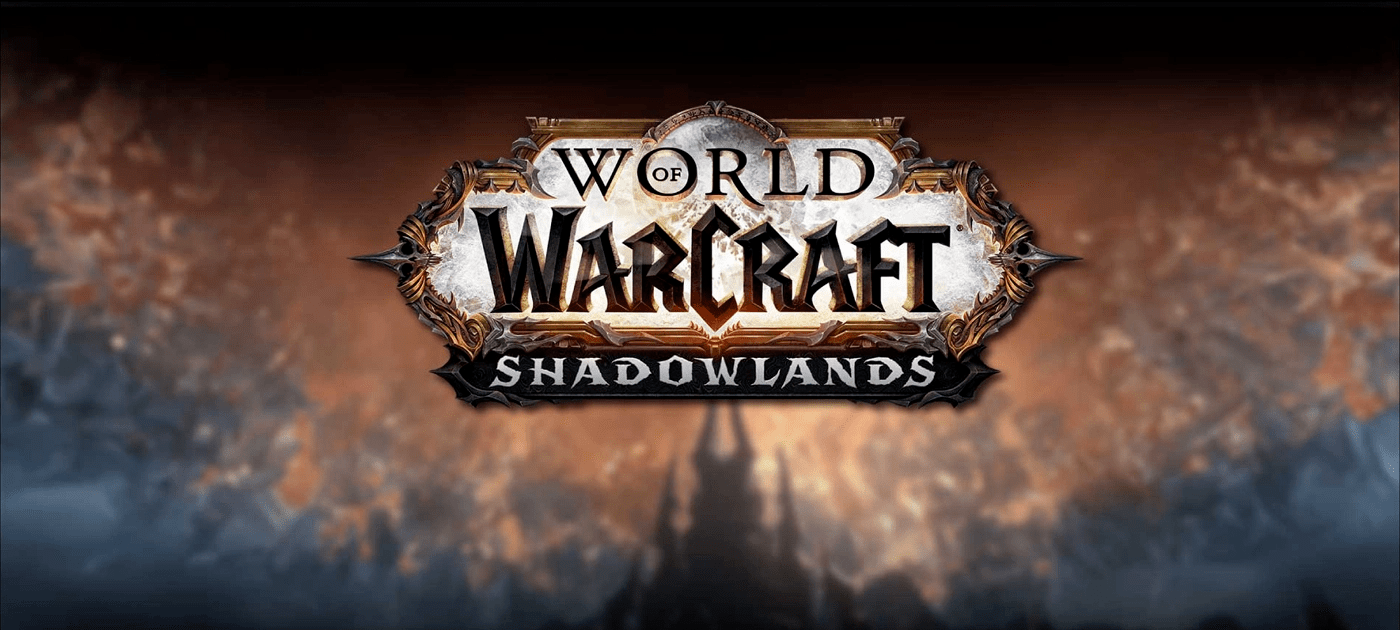 WoW-Shadowlands-pre-patch