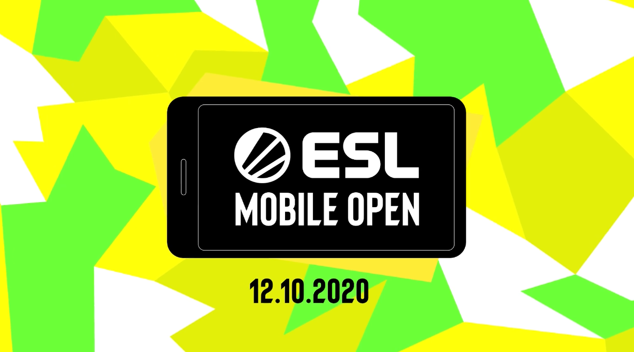 esl-mobile-open-s2-1