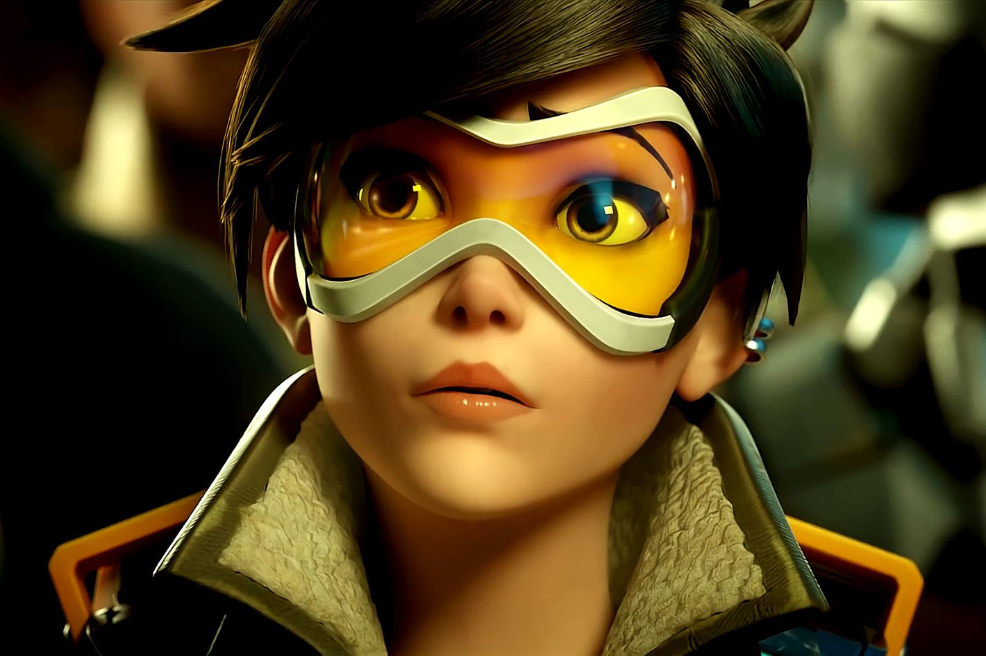 tracer-overwatch332