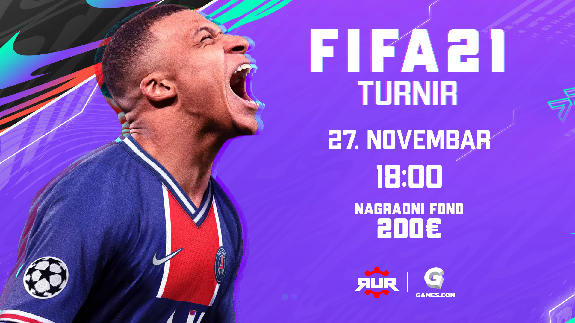 fifa-gamescon1