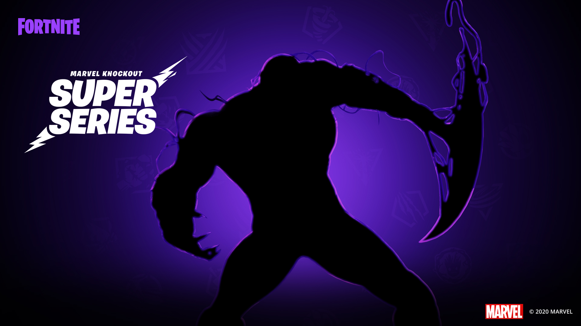 venom-superseries-marvel-fortnite