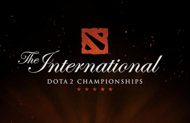 Dota2-The-International-1