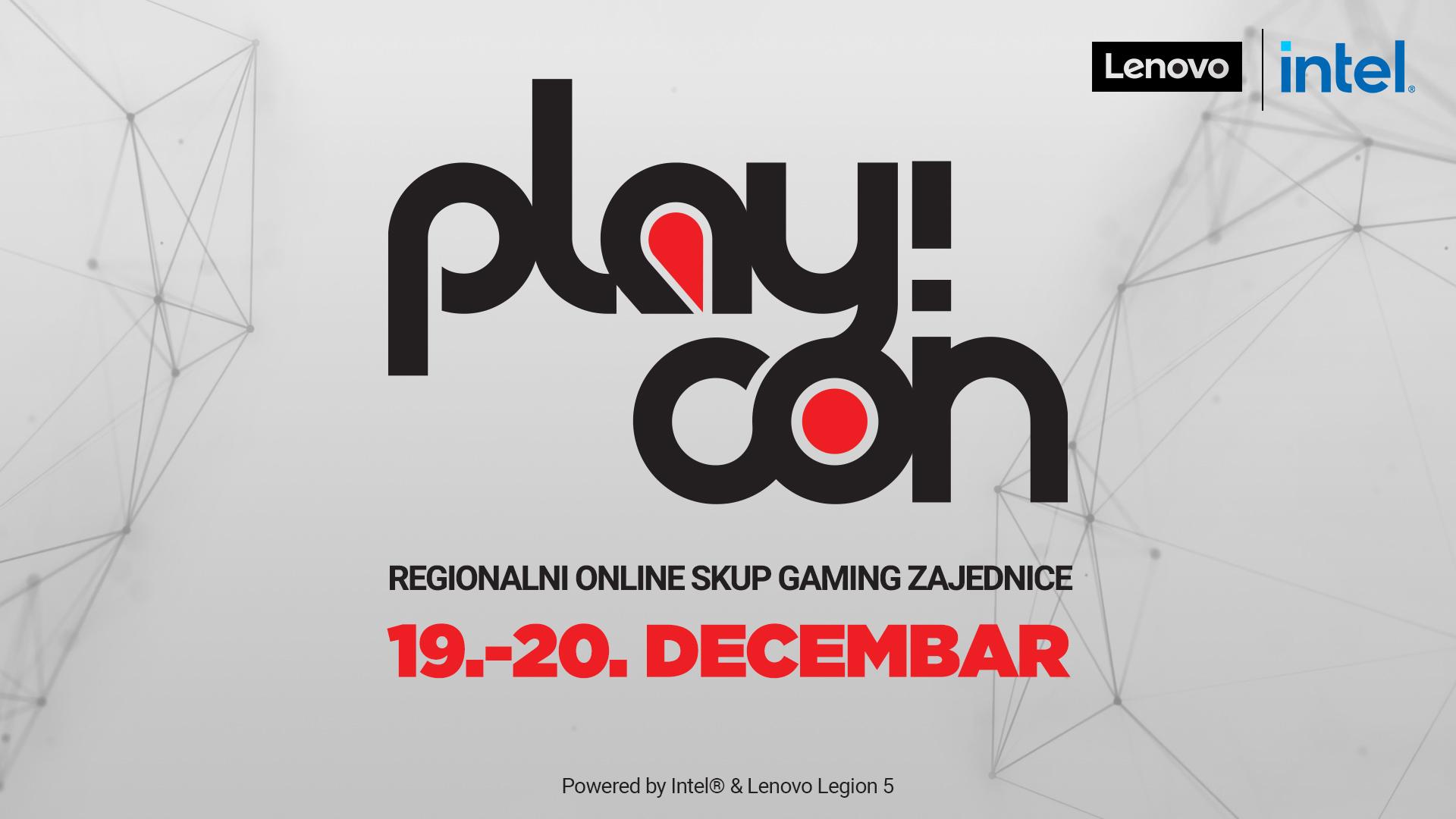 PlayCon-1