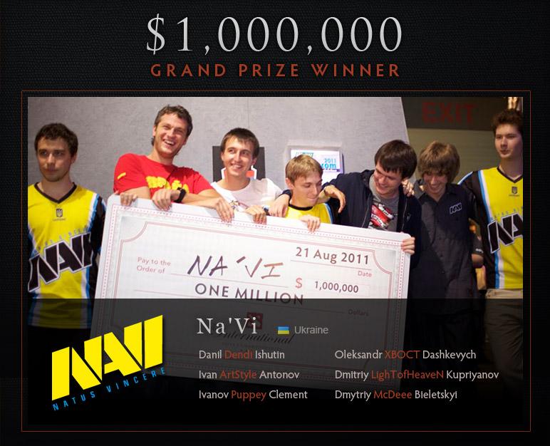 The_International_Navi_Take_Prize