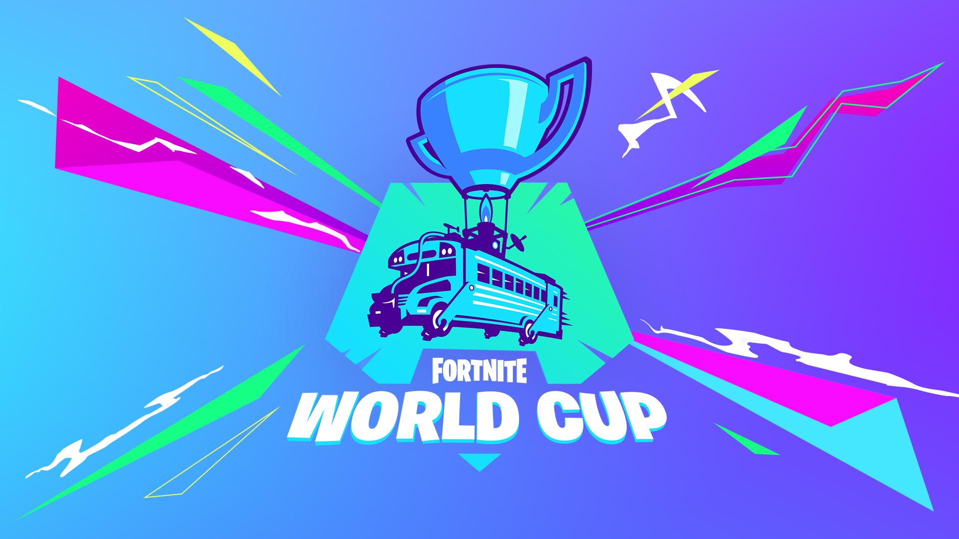fortnite-epic-world-cup1