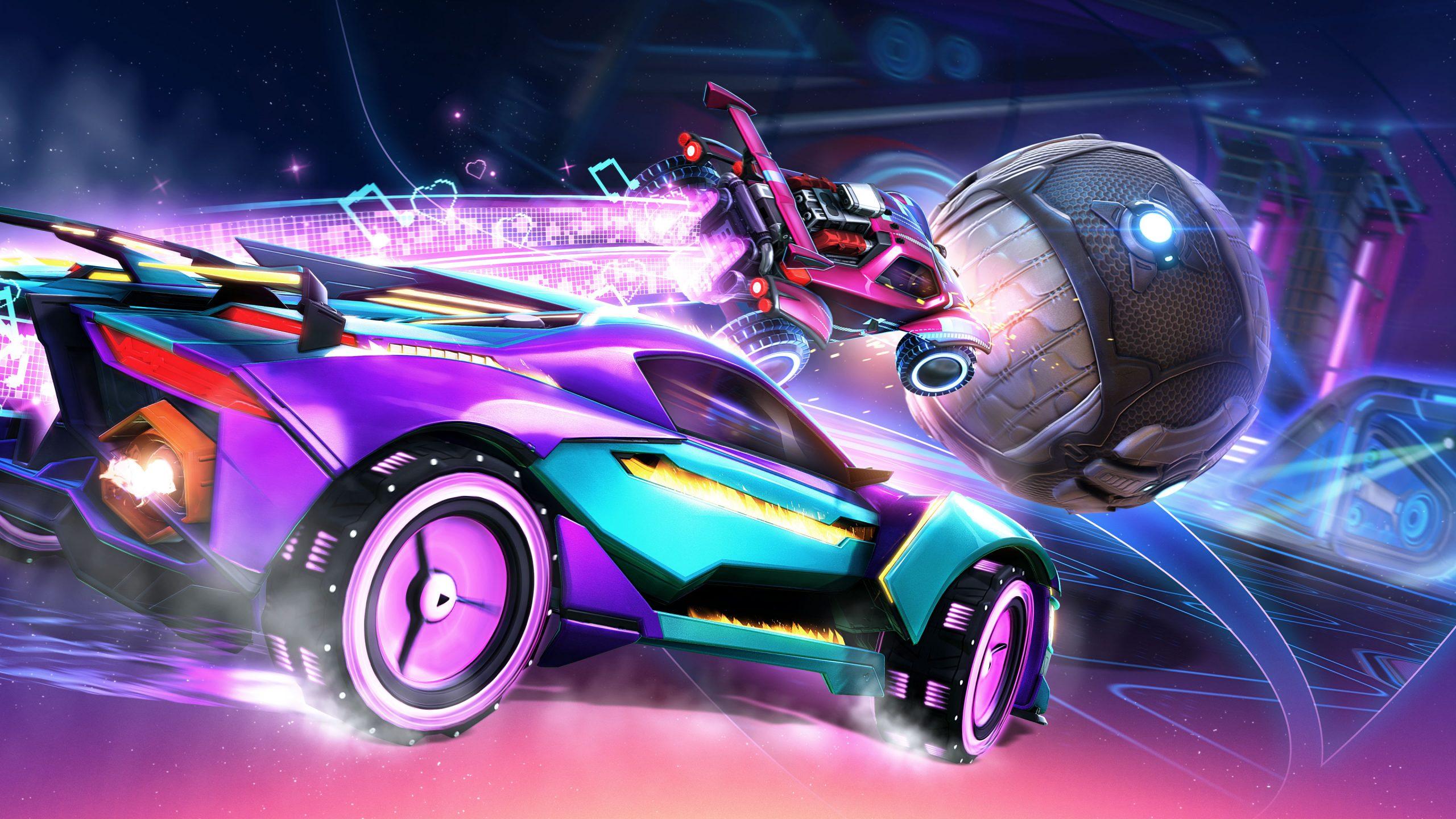 rocket-league-s2-1