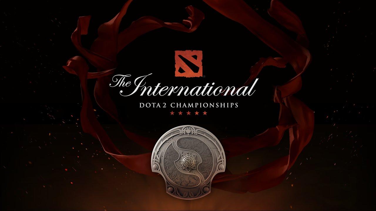 the-international-6-banner