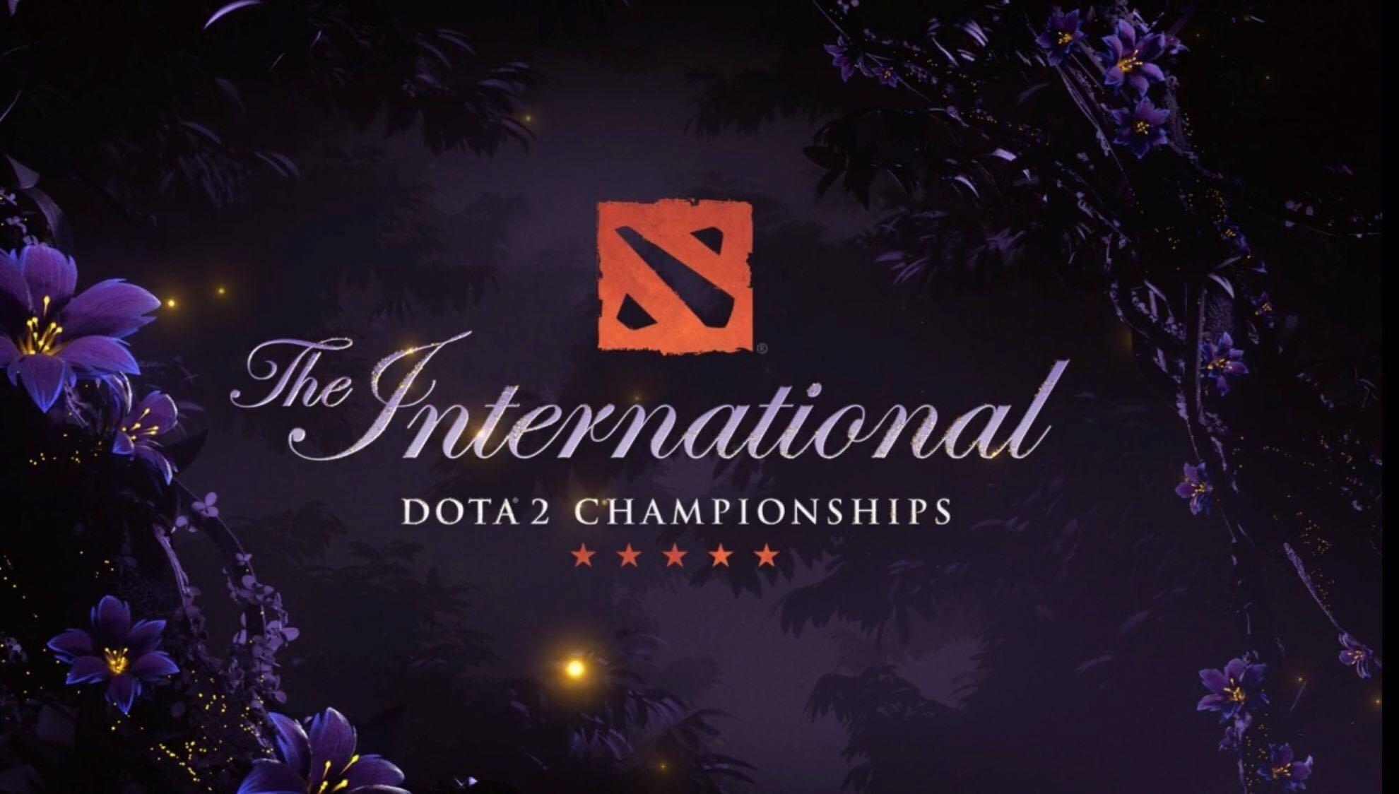 ti9-grand-finals-results-og-vs-liquid_feature-the-international9