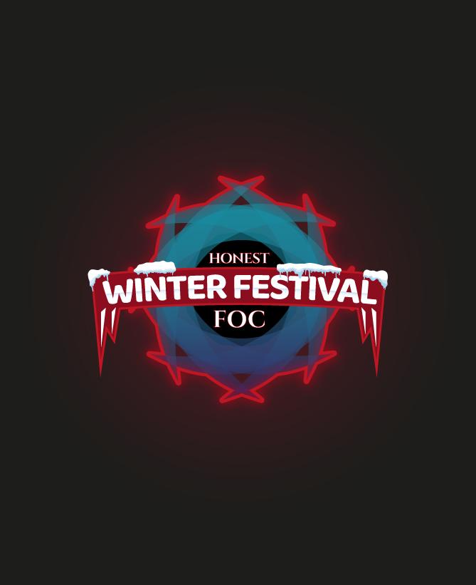heroes-winter-foc_flame-newerth-honest-1