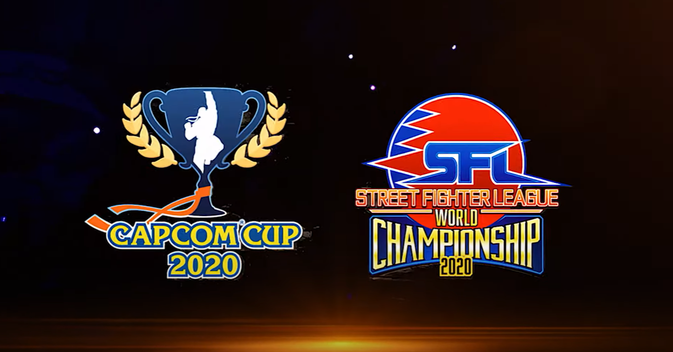 capcom-cup-2020-1-esports