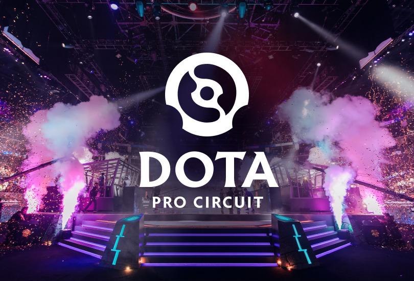 dota-2-dpc-2021-circuit