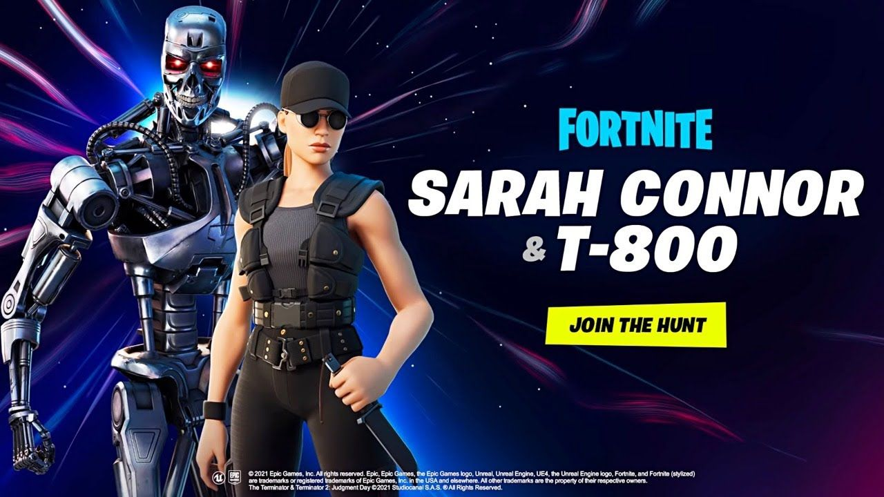 fornite-terminator-skins-2021-1