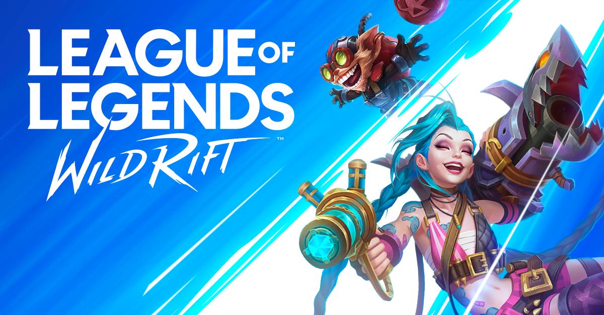 league-wild-rift22-esports