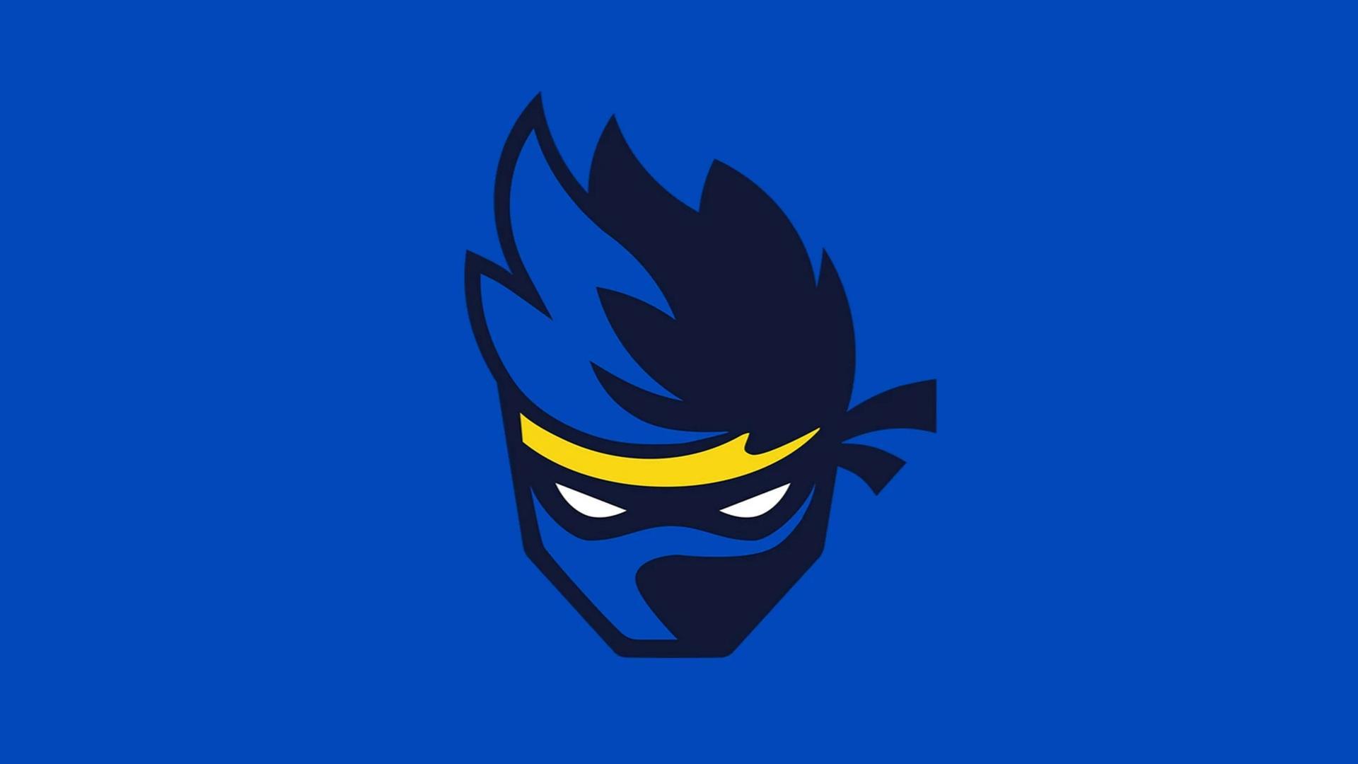 ninja-logo_feature