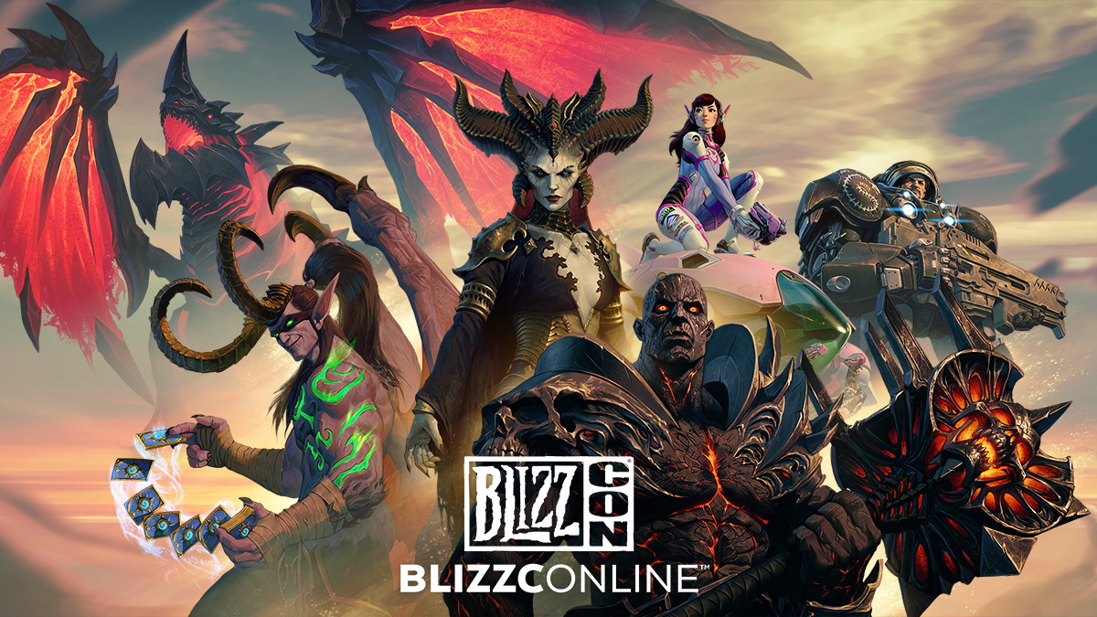 blizzconline-11
