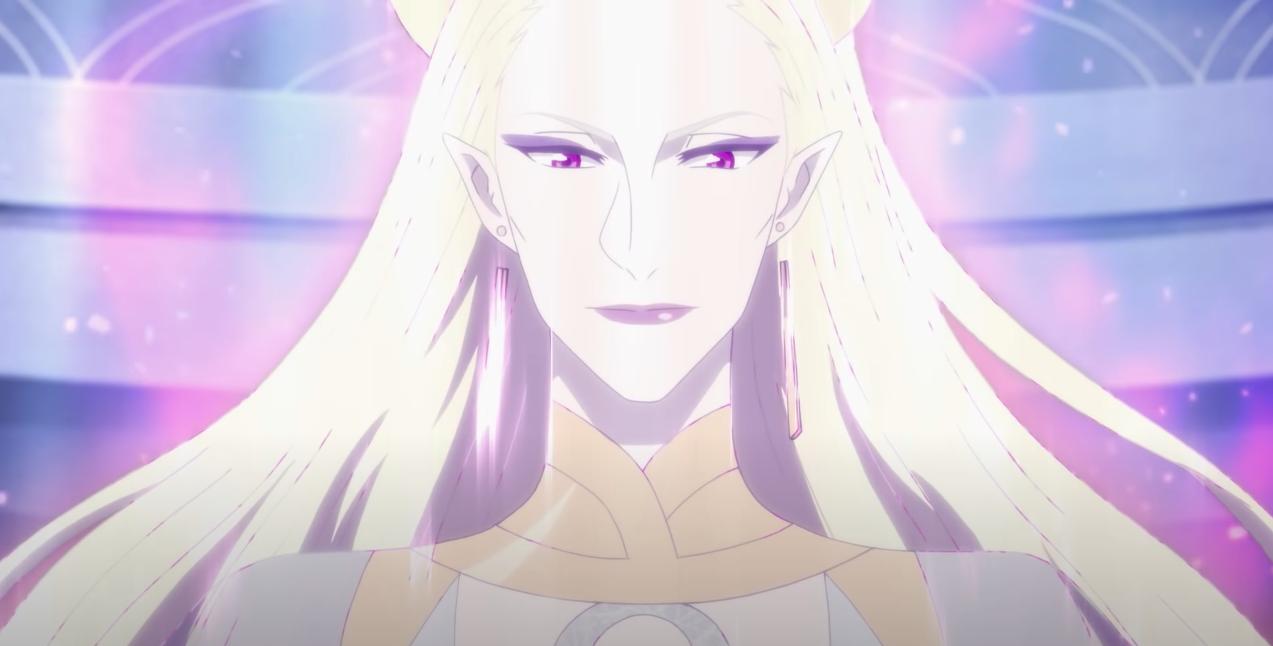 dota-selemene-anime1