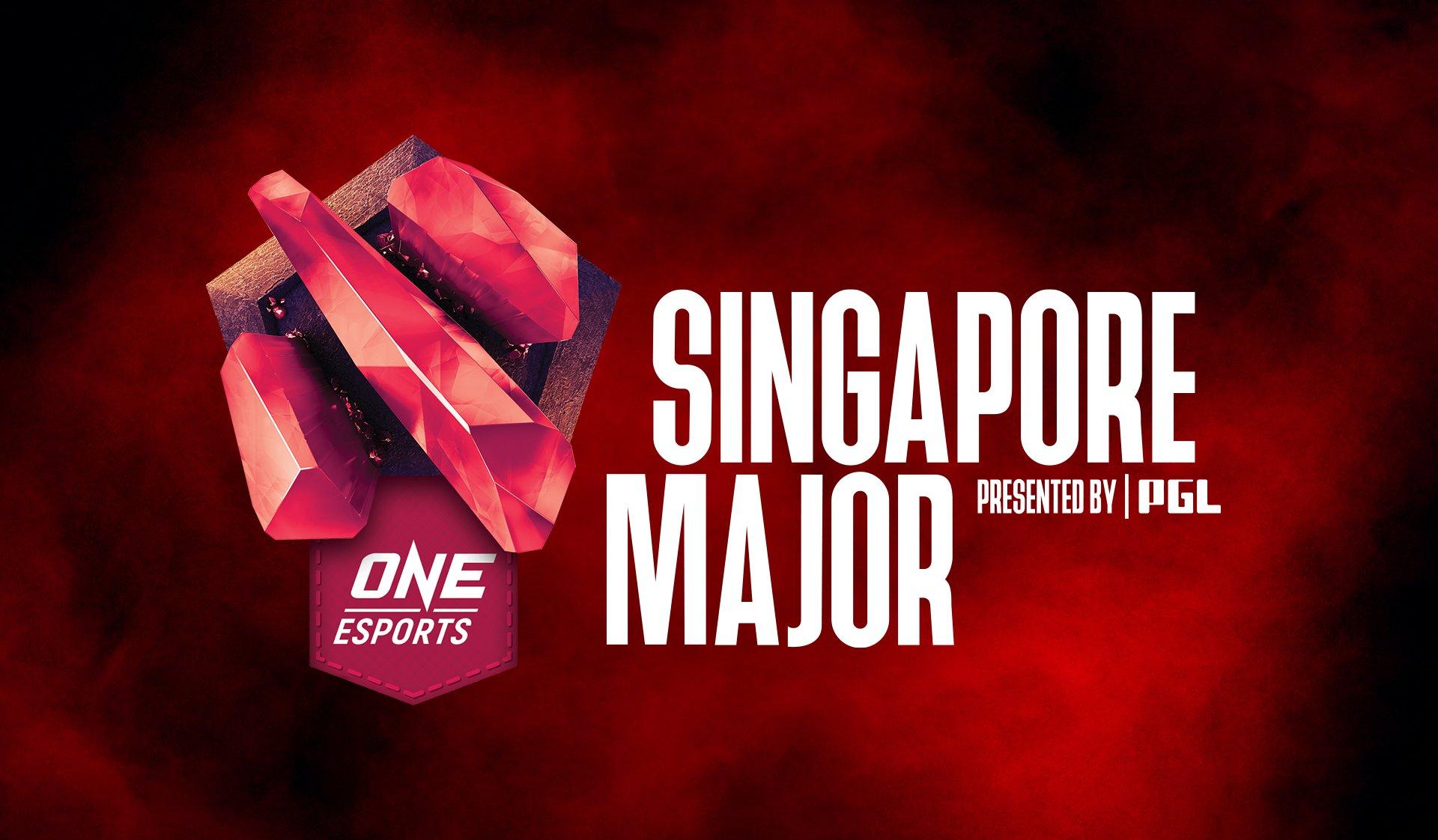pgl-singapure-major-dota-11