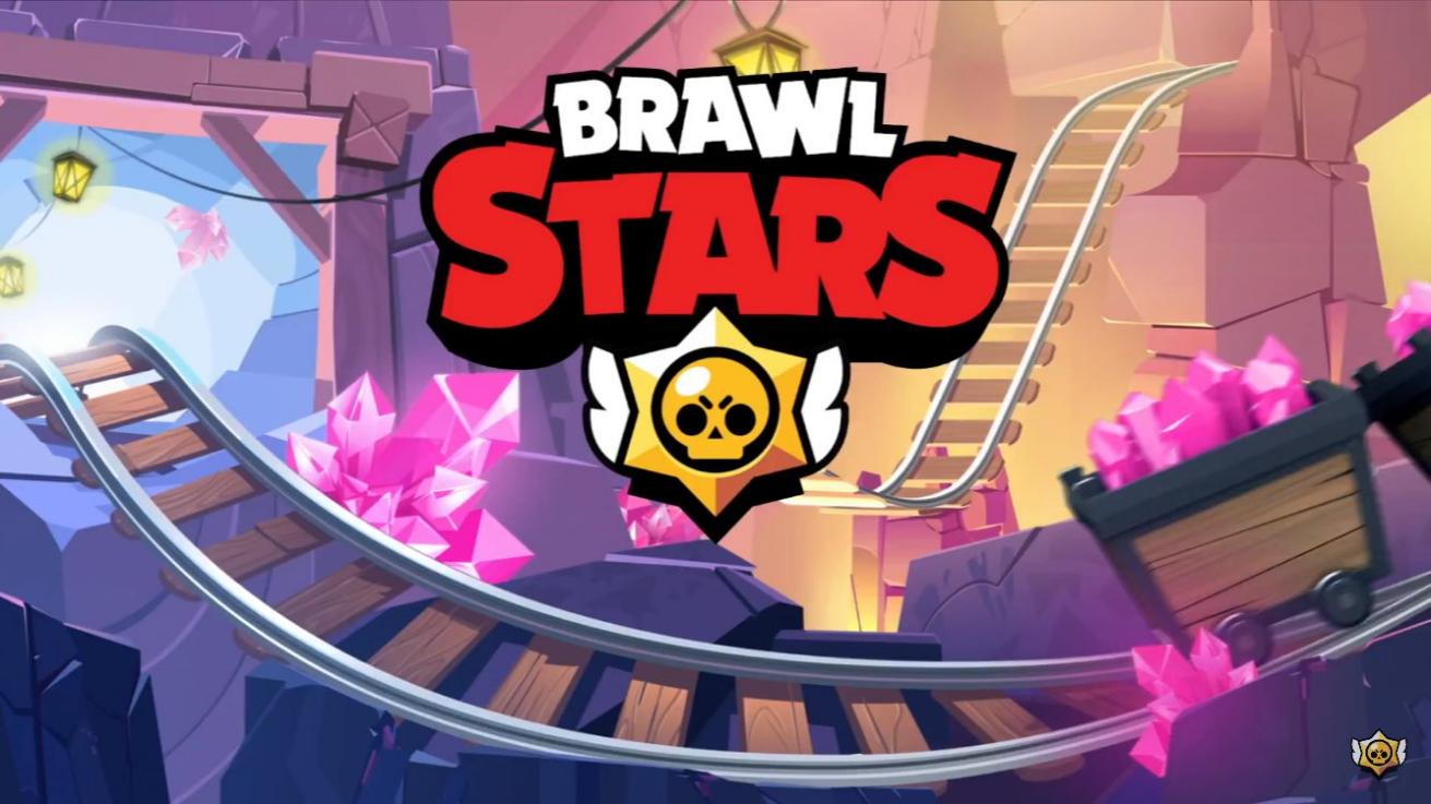 brawl-epic-gemgrab-1