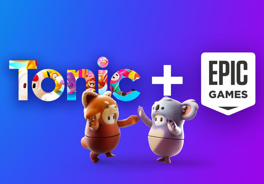 epic-mediatonic-2021-1