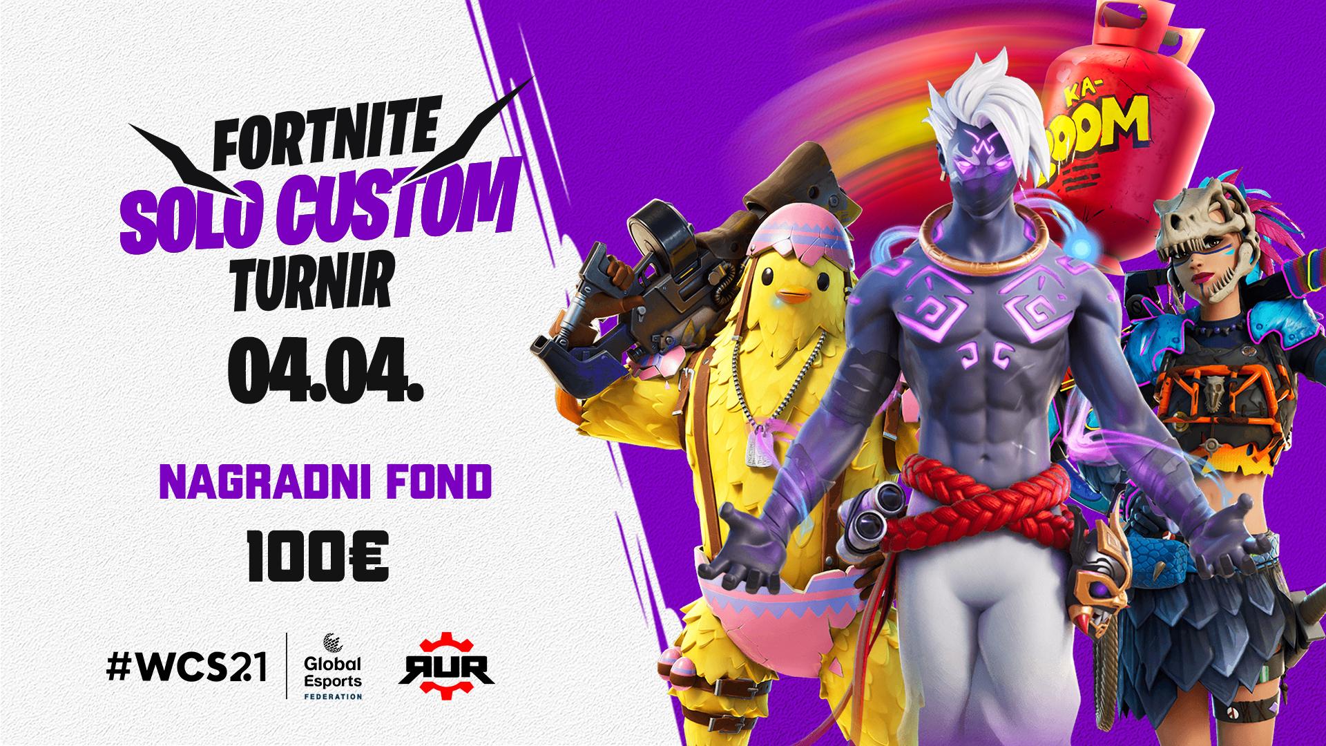 fortnite-ap-1-new-gef